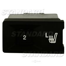 Seat Heater Switch Standard DS-3085