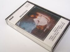 MELBOURNE POPS with TWEED HARRIS - REFLECTIONS - scarce OZ Cassette