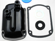 Magneto Cover & Cap Kit fits Wisconsin Tjd engine Fmx2B7E X2B7E Y79S1 K43