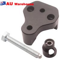 Aluminium Valve Spring Compressor Tool Black For 02-14 Subaru WRX 04-18 STi 512
