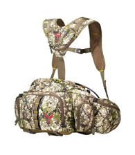 d194723c22 Badlands Monster Fanny Pack Polyester Realtree Xtra Camo Bmfapx