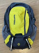 REI Novara Cycling Backpack. Excellent Condition