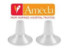 AMEDA CustomFit Small REDUCING INSERT 22.5 mm