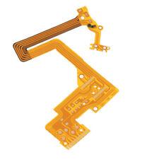Lens Aperture Shutter Flex Cable Ribbon Repair for Ricoh GR1 GR1S GR1V GR21