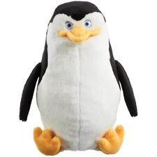 Dreamworks Madagascar Penguin 25cm Soft Toy