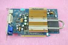 GIGABYTE GV-NX76G256D-RH GeForce Graphics Video Card