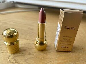 Dior Diorific Lippenstift Daring Shock Zweifarbig