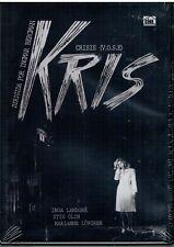 Kris (Crisis) (v.o. Sueco) (DVD Nuevo)