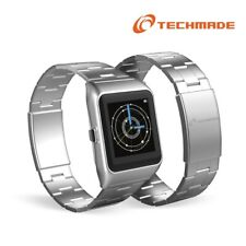 T238174 Techmade Techwatchone Elite Apprezzaci shop
