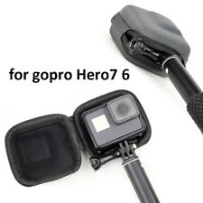 For Gopro Hero 7,6,5 Accessory Mini Storage Carry Pouch Case Bag Storage Box