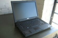Dell Latitude E5400 Notebook - Windows 7
