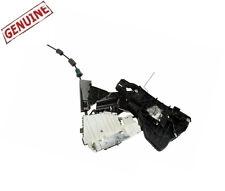 Mercedes W164 ML350 Rear Driver Left Door Lock Mechanism GENUINE 1647301135 NEW