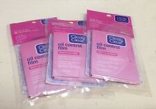 One Pink Clean & Clear Oil Control Film Passionfruit