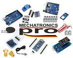 Mechatronics Pro