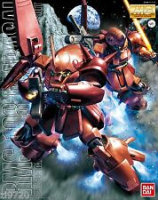 BANDAI MG Mobile Suit Z Gundam 1/100 RMS-108 Marasai MG 175718
