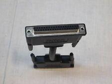 NetCom 37 pin Cables & Terminators 620-0017-001 for Smartbit 2000 System