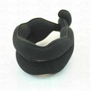 French Hair Bun Maker Braiding Tool Hook Plait Twist Band Styling Roller Donut