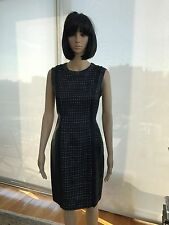 J. Mendel women's dress, size 6, new, made in US, originally $2500