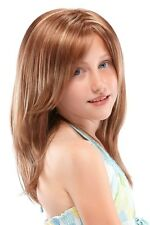 Jon Renau Ashle Petite Hair Wigs Colors $$$ Money Back With Purchase