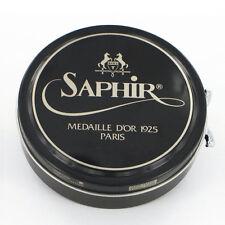Saphir Medaille D'or 1925 Grease Dubbin Shoe Polish 100ml