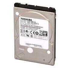 "Disco duro HDD 2.5"" SATA 1TB Toshiba Mq01abd100"