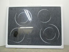 Thermador Range Cook-Top (Scratches) Part # 00238681