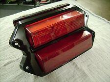 Yamaha FZR600 YZF750 Tail Light Unit Assy NOS # 4FM-84710-00