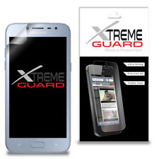 XtremeGuard Screen Protector For Samsung Galaxy J2 Pro (2018) (Anti-Scratch)