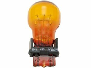 For 2005-2011 Cadillac STS Turn Signal Light Bulb Front Wagner 52288CY 2006 2007