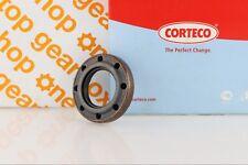 12011394B CORTECO - 22 X 40 X 6 Boîte de Vitesse Joint FIAT, Lancia, Siège