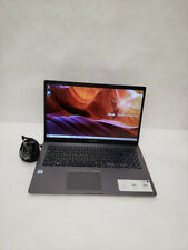 "ASUS X509FA-RH33 15.6"" Laptop (500GB HDD i3 2.10GHz 8GB Ram) 6/B16042A"