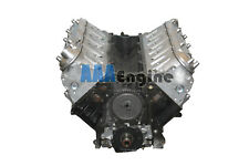Chevy 364 VORTEC 6.0L VIN U Corvette Yukon Silverado New Engine 1999-2005