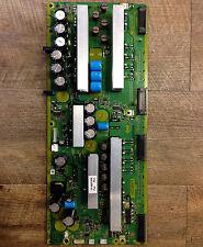 X-SUS Board TNPA4411 AB für Plasma Fernseher Panasonic TH-46PZ85E