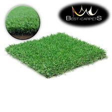 Artificial Lawn ERBA Grass, Rug, Densly, Thick Wiper, Turf Garden, High Quali