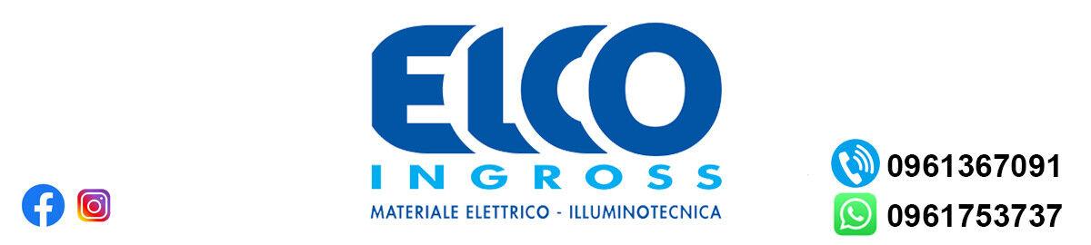ELCO INGROSS SRL