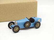 Lesney 1/43 - Bugatti Type 35 1926
