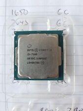 Intel Core i3 7100 3.9 GHz Dual Core Processor (SR35C)