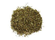 Mediterranean Thyme Spices & Seasonings
