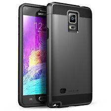 Galaxy Note 4 Case, i-Blason Unity Series 2 Layer [Ultra Slim] NEW