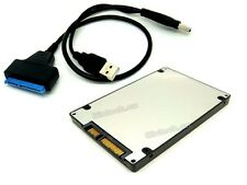 2012 YEAR MACBOOK PRO Retina MC975 MC976 ssd to SATA card+USB 3.0 SATA Cable