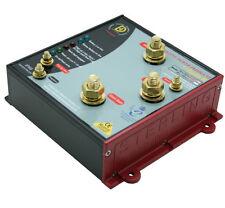 Sterling Power ProSplit R 12V 250A 2 Bank Split Alternator Charger System PSR252