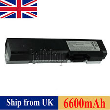 for Panasonic Toughbook Cf-74 Laptop Notebook Battery 9-cell Cf-vzsu43a