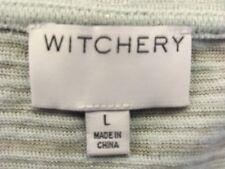 Witchery T-Shirt large