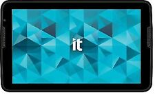 Google Android Tablet Lollipop Bluetooth 5MP Camera 32GB HDD 1GB RAM HDMI Wifi