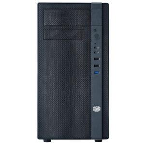AMD Custom Ryzen 5 Gaming Computer 15 core 4.2GHZ 8GB DDR4 Vega 11 upgradeable