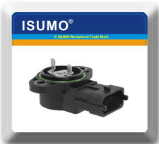 35170-26900 Throttle Position Sensor (Tps) Fits: Hyundai Accent Kia Rio (Fits: Hyundai)