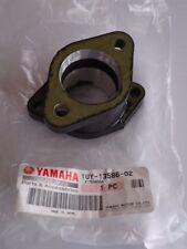 Yamaha Warrior YFM350 YFM 350 87-04 OEM Intake Manifold Boot Joint Carburetor