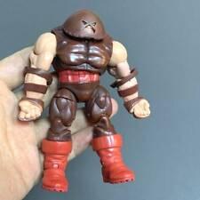 5'' Marvel Universe Infinite Series Colossus Iron Juggernaut Action Figures Toy