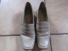 Chaussures femme STEPHANE KELIAN