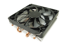 GELID Solutions slimhero SLIM EROE Low profile CPU Cooler-solo 59MM Tall